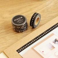 MASTE MULTI 필름-MST-MKT29