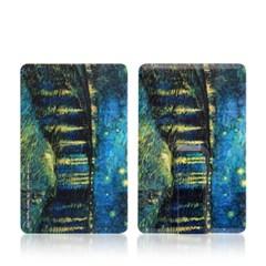 제이메타(JMETA) C3 명화 카드형USB No.15 [8GB]