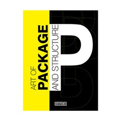 Art of Package and Structure (CD포함)