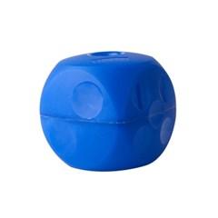 버스터 소프트 큐브(블루)