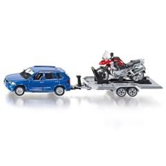 BMW 오토바이 픽업트럭_(300573168)