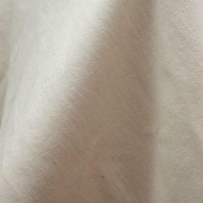 [오가닉코튼] 40수 양면 natural 원단
