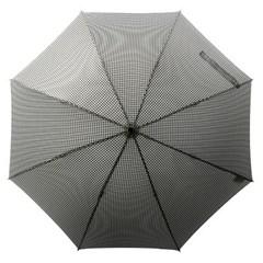 [VOGUE] 보그 일반형 자동장우산(양산겸용) - 셜록홈즈