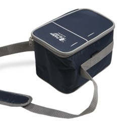 FTG-3000 휴대용폴딩아이스박스(6캔)