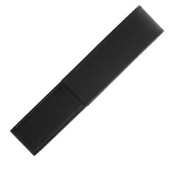 Lamy Nappa Leather Case 1구 펜 케이스(LMA301)_(178382)