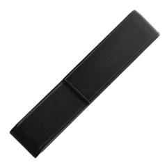 Lamy Grained Leather 1구 펜 케이스(LMA201)_(178379)