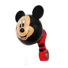 미키 마우스 얼굴 물총