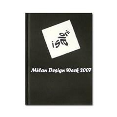 Milan Design Week 2007