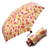 [VOGUE] 보그 5단 수동 우산(양산겸용) - 폴