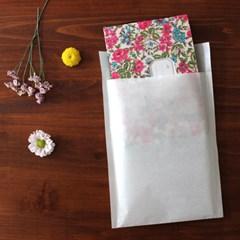 반투명 봉투
