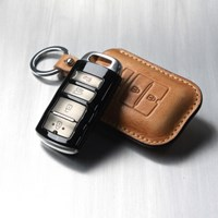 [이지스] 브론저 더뉴K7 K9 스마트키홀더 키케이스