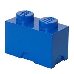 [레고 스토리지] 레고 블릭정리함 2 (블루)