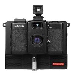 LC-A+ 인스턴트 카메라