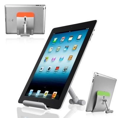 아이넷 Smart Stand 태블릿 거치대 (알루미늄 제질/각도조절)