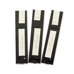 몬테그라파 샤프심(0.5mm,0.7mm,0.9mm)_(207191)