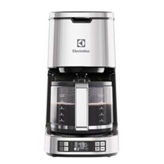 [B급 단순변심]일렉트로룩스 익스프레셔니스트 커피메이커 ECM7804S