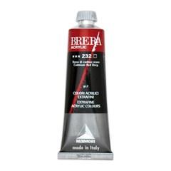 마이메리 최고급 아크릴물감-브레라-60ml(시리즈2,3)