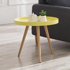 위핑 050 트레이 테이블