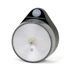 플램 센라이트 Libero 동작감지 LED 방수-무선 센서등(FSL200)