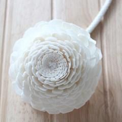 플라워 프레그런스 리필용 꽃