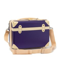 [EDDAS]에다스 EV-501 12형 네이비 코스메틱가방 여행가방보조가방