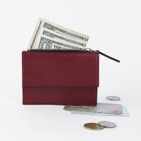 Table talk TPO, DOUBLE WALLET