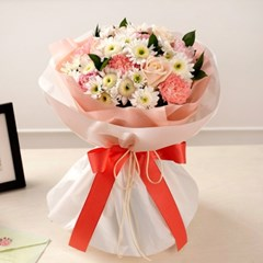 EV24015 꽃다발(소녀에게)
