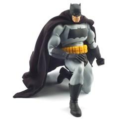 배트맨 다크 나이트 리턴즈 (프랭크밀러판) (MDT106533FG)