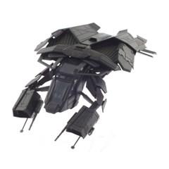 리볼텍 - 051 더배트 (KA040626FG) 배트맨
