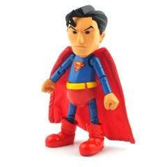 [초합금] 슈퍼맨 하이브리드 메탈 피규어 (HCS207646FG