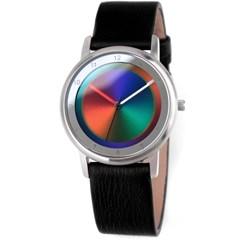 RainbowWatch