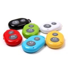 블루투스 무선 스마트폰 카메라 리모컨 U-BORD (안드로이드,iOS겸용)