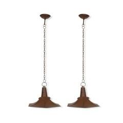 lamp-1656(램프-1656)