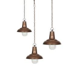 lamp-1848(램프-1848)
