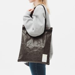 A:bag the basic_ecobag(black)