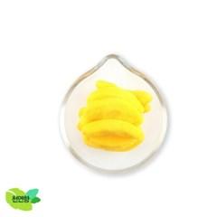 [위니비니] 바나나 모양 구미