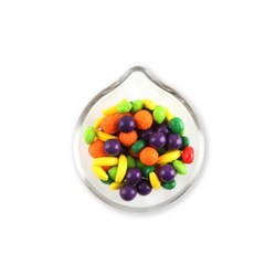 [위니비니] 니트위츠 과일모양 캔디