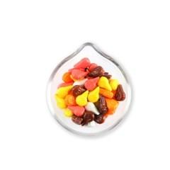 [위니비니] 아이스크림콘 모양 캔디