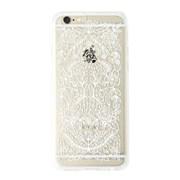 Floral Lace iPhone 6/6S/6Plus Case