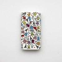 [EPICASE] Art case for iPhone 6, Paris