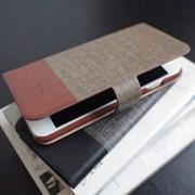 비바마드리드 아이폰6/6S케이스 URBANO