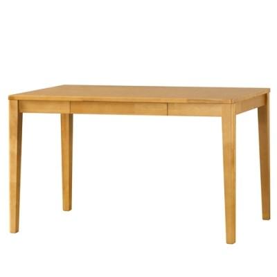 핀란디아 스마트 테이블