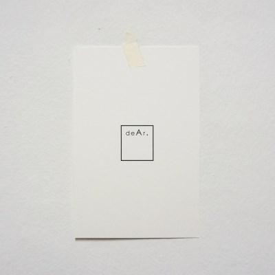 A.POSTCARD WHITE