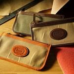 7246 Smart Zip Wallet WC for iPhone 6