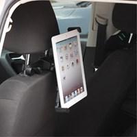 차량용 헤드레스트 테블릿 거치대 ver2
