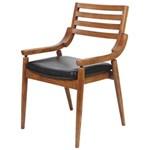 빈티지카페5909 디자인의자
