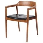빈티지카페5905 디자인의자