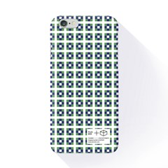PLUSBOX PATTERN CASE (01)