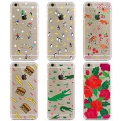 [아이폰6플러스] Air-Case