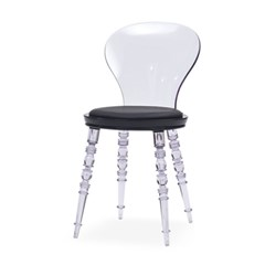 gustave chair(구스타브 체어)